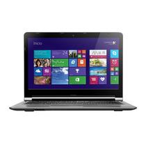 Notebook Positivo Bgh E955x Core I3 W10