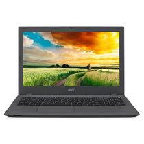 Notebook Acer Aspire Intel Core I7 4gb 1tb Windows 10 Usb3.0
