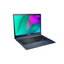 Samsung Ativ Book 9 Blade 12.2 Quad Hd Core M5y31 8gb 256ssd