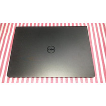 Dell - Inspiron Laptop De 14