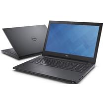 Dell Inspiron 15 3541 A6 (4 Nucleos) 4gb Ram 500gb La Plata