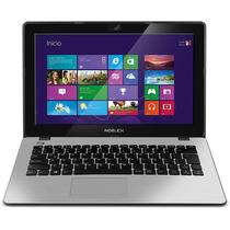 Notebook Noblex Nb1601 Intel Celeron N2840