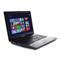 Notebook Banghó Bes G03-i311 Pro I3 13.3 Led 4gb 500gb Free