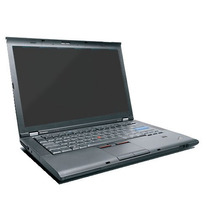 Notebook Lenovo T410-corei5-4gb-320gb-dvdrw-usb-webcam-win7-