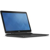 Dell Latitude 7350 2 In 1 8gb Ssd 256gb Factura A O B