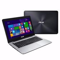 Notebook Asus Intel Core I5 Led 15,6 Hdmi Hd 1tb Win 10