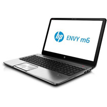 Repuestos Notebook Hp Envy M6