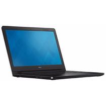 Notebook Dell 14 Inspiron 3451 Celeron N2840 4gb 500gb W8.1