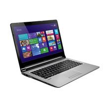 Notebook Positivo E965x Core I5 5°generación