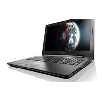 Notebook Lenovo B50-80 Maple La Plata / Berisso L99