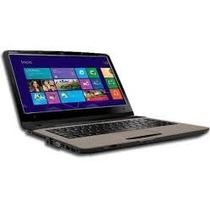 Notebook Noblex I5 Outlet,detalles De Embalaje,con Garantia!