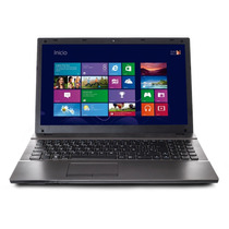 Notebook Bangho Max Intel Core I7 8gb 1tb 15.6¨ Windows 8.1