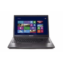Oferta G01-i311 Notebook Bangho Core I3 4g 500gb 15.6 Wifi