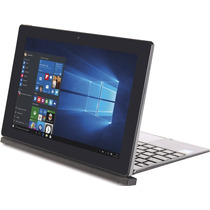 Notebook Exo 2 En 1 Quad Core 2gb 32gb Touch Screen