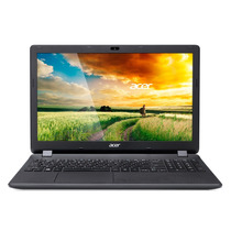 Notebook Acer Intel Quad Core N3540 4gb 500gb 15.6 Win8 Hdmi