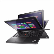 Lenovo Yoga 3 Pro 2 In 1 (80he00glus) 13,3 Pulg., Oferta_1