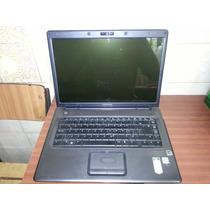 Notebook Compaq F700 F755la Impecable Para Repuestos