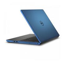 Dell Inspiron 15 5558 Intel I3-5005u 6gb 1tb 15.6