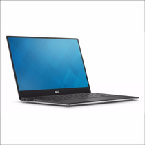 Notebook Dell Xps 13 9343-7273slv 13,3 Pulg. Oferta_1