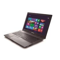 Notebook Banghó Max Core I3 G01-i318 15.6 4gb 500g Oferta !!