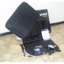 Pc Notebook Bangho 15 Portatil Oferta Envio Gratis Regalo