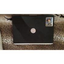 Notebook Dell Inspiron 1420 Para Repuesto