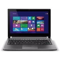 Notebook Z100 Positivo Bgh 14 Led Celeron 2gb 500 Gb Win10