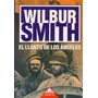 Wilbur Smith - Saga Ballantyne - Lote 4 Libros Imperdible