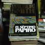 Libro El Septimo Papiro Wilbur Smith