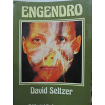 Libreriaweb Engendro - David Seltzer