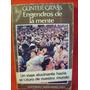 Engendros De La Mente Gunter Grass Editorial Sudamericana