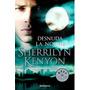 Desnuda La Noche 9º Saga Cazadores Oscuros Sherrilyn Kenyon