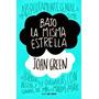 Bajo La Misma Estrella - John Green - Nube Detinta Random