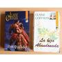 Lote Novelas Románticas Elaine Coffman - Excelente - Envíos