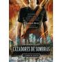 Cazadores De Sombras - Ciudad De Cristal 3 - Cassandra Clare