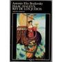 Antonio Elio Brailovsky - Isaac Halevy, Rey De Los Judios