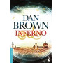 Inferno - Dan Brown - Edicion Bolsillo - Booket