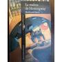 La Maleta De Hemingway - Macdonald Harris - Alfaguara
