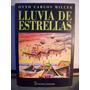 Adp Lluvia De Estrellas Otto Carlos Miller / Firmado