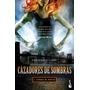 Cazadores De Sombras 1 Ciudad De Hueso - C. Clare - Booket