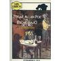 El Escarabajo De Oro Y Otros Cuentos Edgar Allan Poe