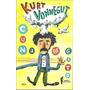 Kurt Vonnegut - Cuna De Gato