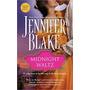 Jennifer Blake Novelas Romanticas