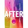 After 3: Almas Perdidas - Anna Todd - Planeta