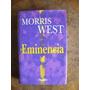 Morris West - Eminencia - Ed. Vergara