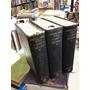 Johann W Goethe Obras Completas Aguilar 1950