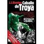 Caballo De Troya I - Jerusalen - J. J. Benitez - Bolsillo