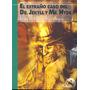 El Extraño Caso Del Dr Jekyll Y Mr Hyde - Robert Stevenson