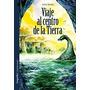 Julio Verne - Viaje Al Centro De La Tierra - Oferta Nuevo