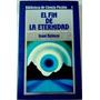 El Fin De La Eternidad - Isaac Asimov - Hyspamerica